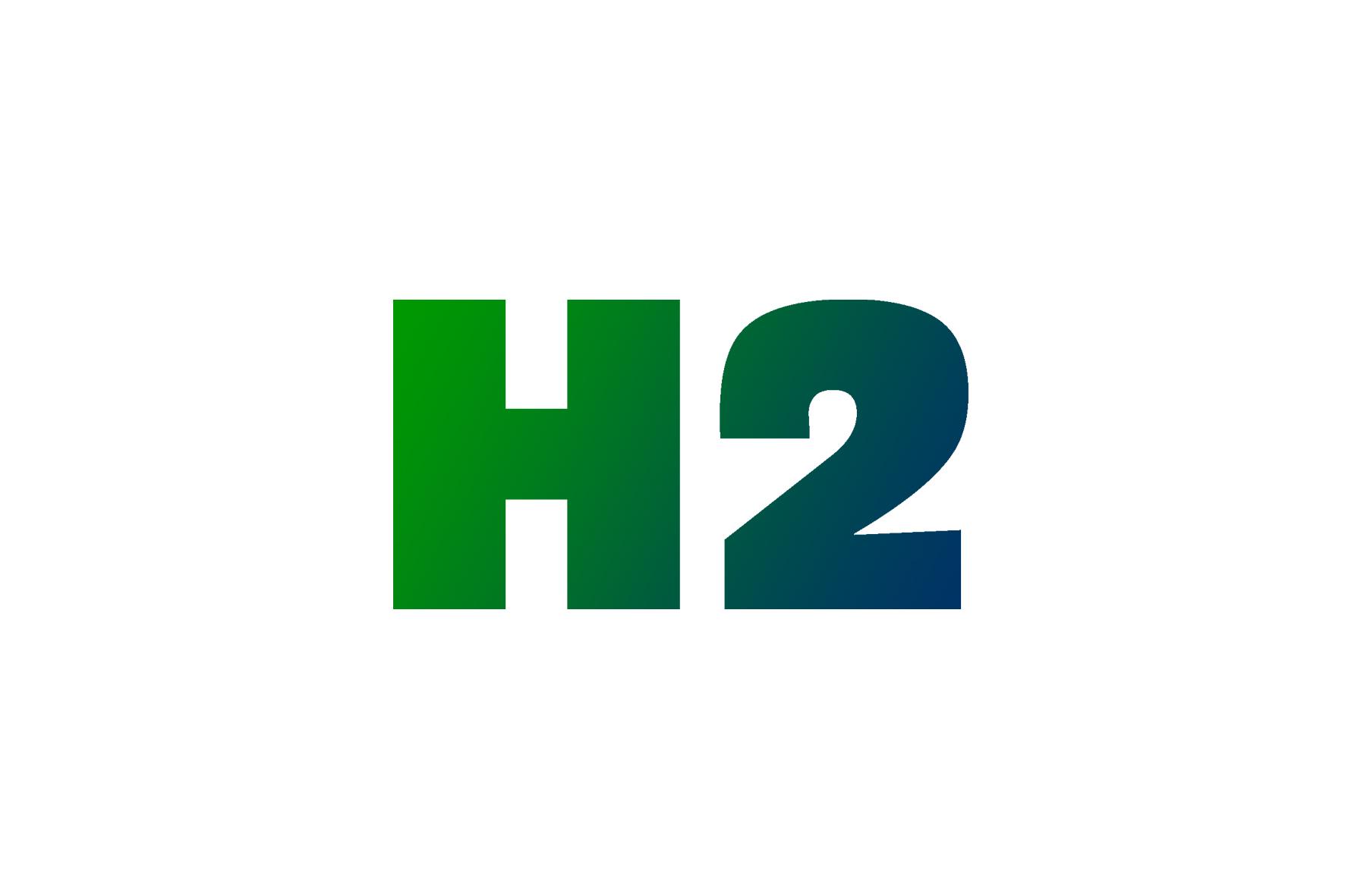 ISL lecture on maritime hydrogen logistics