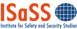 ISASS Institute for Safety and Security Studies