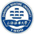 isl logistics training selected references institute