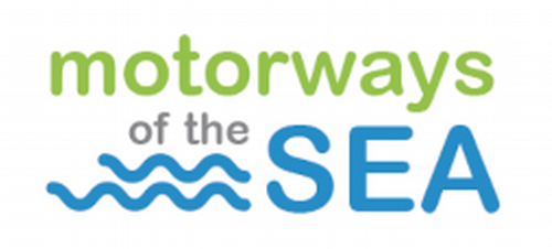 "Studie ""TEN-T Motorways of the Sea Horizontal Priority (MoS II)"""