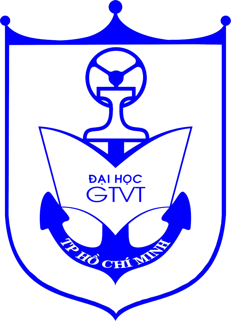 Ho Chi Minh City University of Transport