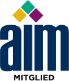 Association for Automatic Identification and Mobility (AIM)