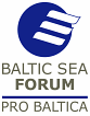 Baltic Sea Forum