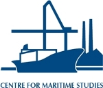 Centre for Maritime Studies, University of Turku, Finnland