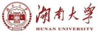 Hunan University Changsha, China
