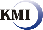 KMI - Korea Maritime Institute