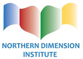 Northern Dimension Institute (NDI)