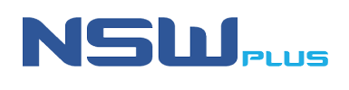 Logo NSW-Plus