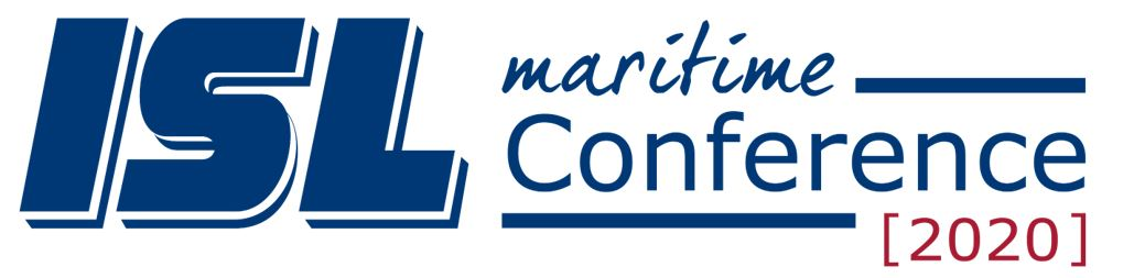 Maritime Conference 2020